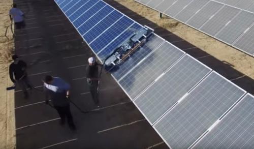 solar-panel-clean-01