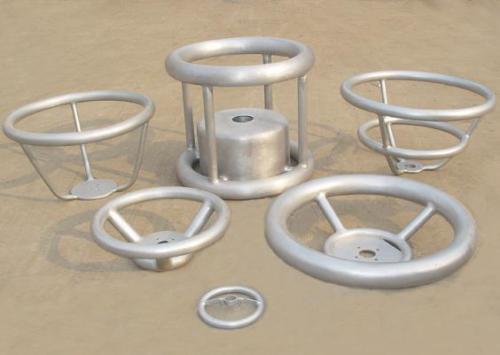corona-ring-insulator