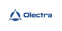 olectra